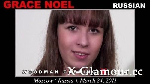 Grace Noel - Updated (2021/SD)