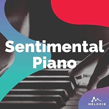 Sentimental Piano (2021) Full Albüm İndir