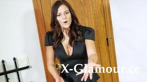 Mandy Flores - The Viagra Incident (SD)